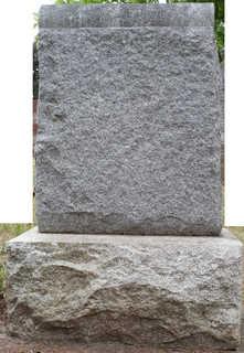 Tombstones 0053