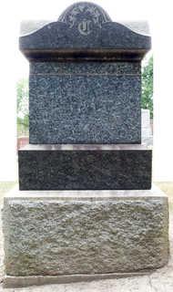 Tombstones 0055