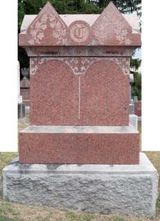Tombstones 0056