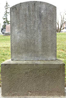 Tombstones 0058