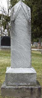 Tombstones 0059