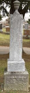 Tombstones 0061