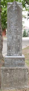 Tombstones 0066
