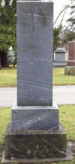 Tombstones 0070