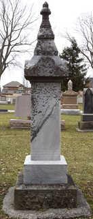 Tombstones 0072