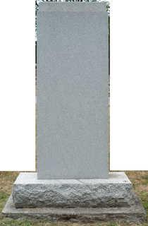 Tombstones 0073