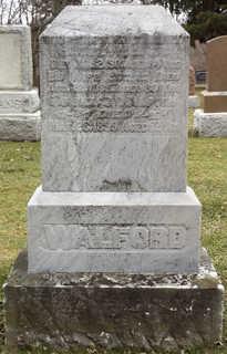 Tombstones 0075