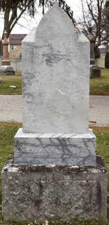 Tombstones 0076