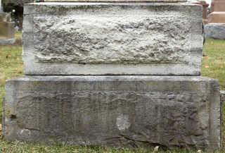 Tombstones 0077