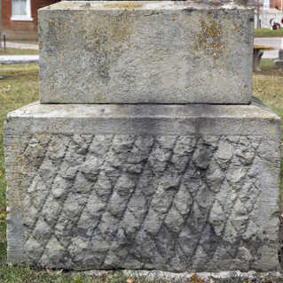 Tombstones 0084
