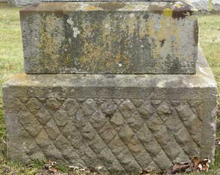 Tombstones 0087