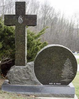 Tombstones 0088