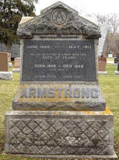 Tombstones 0089