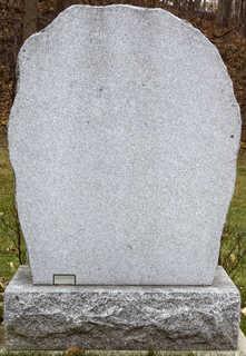 Tombstones 0090