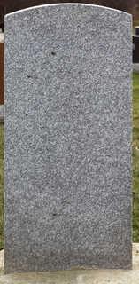 Tombstones 0092
