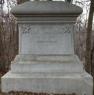 Tombstones 0093