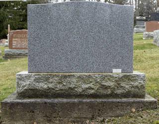 Tombstones 0094