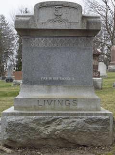 Tombstones 0095
