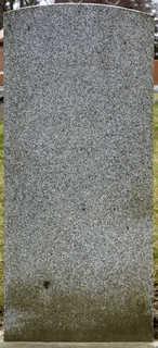 Tombstones 0096