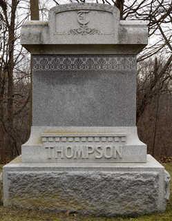Tombstones 0099
