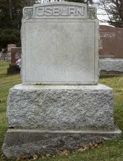 Tombstones 0101