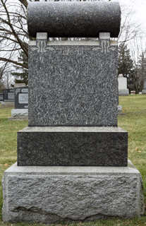 Tombstones 0103