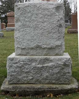 Tombstones 0106