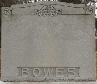 Tombstones 0111