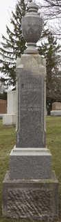 Tombstones 0112