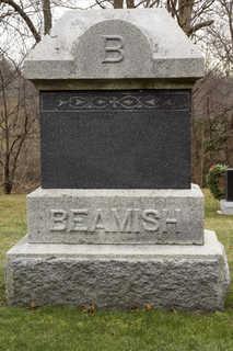 Tombstones 0114