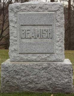 Tombstones 0116