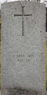 Tombstones 0124