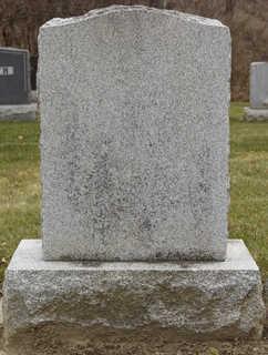 Tombstones 0125