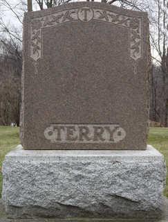 Tombstones 0126