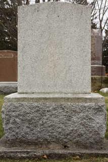Tombstones 0127