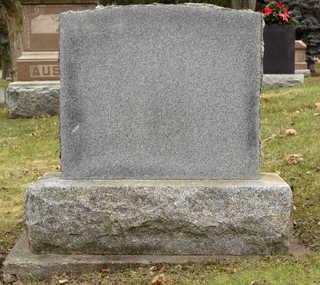 Tombstones 0130