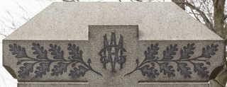 Tombstones 0141