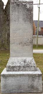 Tombstones 0148