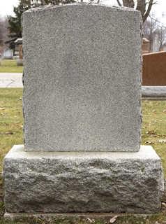 Tombstones 0149