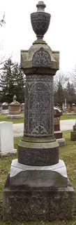 Tombstones 0151