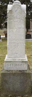 Tombstones 0156