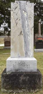 Tombstones 0157