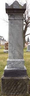 Tombstones 0158