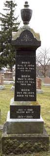 Tombstones 0159