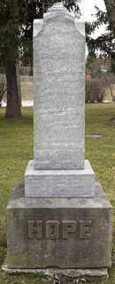 Tombstones 0160