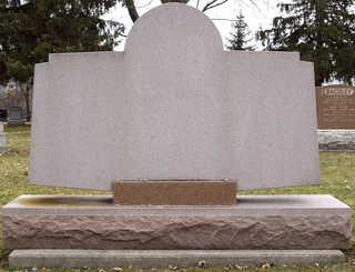Tombstones 0165