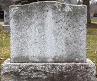 Tombstones 0166
