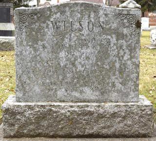 Tombstones 0167