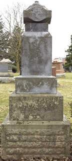 Tombstones 0170