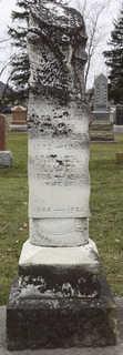 Tombstones 0173